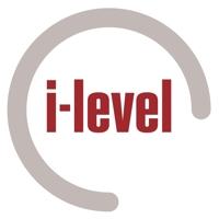 i-level   Big Search
